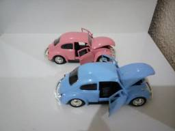 Miniatura fusca