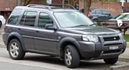 Ùnico dono ,carro de final de semana com apenas 58000 km - 2005