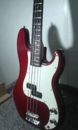 Fender Squier Precision