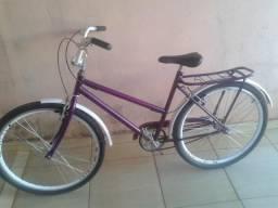 Bicicleta poti aceita proposta