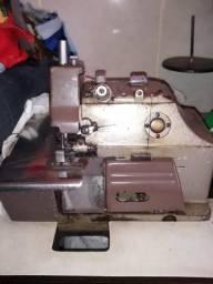 Máquinas de costurar bonés