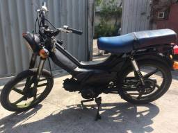 Shineray xy 50cc