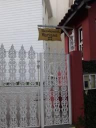 Apartamento em votorantim residencial mariana II