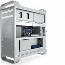 Mac Pro 4.1 2x Quad Core Xeon