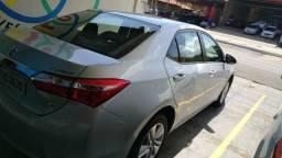Corolla Gli 2014/2015 86/98872-1991 - 2015