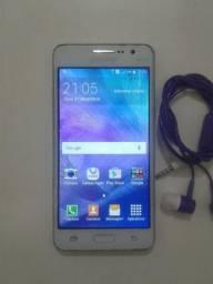 Samsung Galaxy Gran Prime Duos Tv - 99100-9525