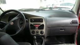 Fiat/ Siena FIRE FLEX - 2010