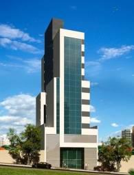 Sala 802, Rua Bernardo Guimarães, 2.717, Bairro Sto. Agostinho