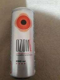 Energético ozone
