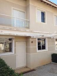 Casa à venda com 3 dormitórios em Fazenda santa candida, Campinas cod:CA115674