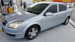 Gm - Chevrolet Vectra Elegance Top - 2009