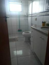 Aluguel de quarto próximo a UNILA/ UNIOESTE, para moças