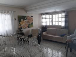 Casa Duplex Na Melhor Localização De Piedade/ Com 560m²/ Piscina/5 Vagas/ 4 Qtos/