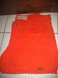 Short By express