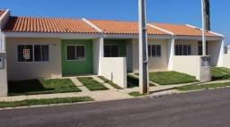 Essa casa pode ser sua, com entrada a partir 15 milUse seu FGTS