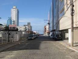 Apartamento mobiliado em Área Nobre da Meia Praia-Itapema-Sc