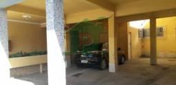 Apartamento à venda com 2 dormitórios em Vila da penha, Rio de janeiro cod:VLAP20256