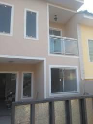 Casa de condomínio para alugar com 2 dormitórios cod:CA00037