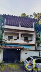 Título do anúncio: Ótima casa com 03 quartos, Axixá - Itacuruçá
