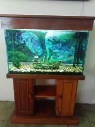 Aquario 32 Lt