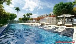 Condomínio Jardins Leste 1 ( Vendo Ágio ) - Apartamento lindo, perfeito, novo, 2019