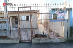 Casa para alugar, 40 m² por R$ 650,00/mês - Sarandi - Porto Alegre/RS