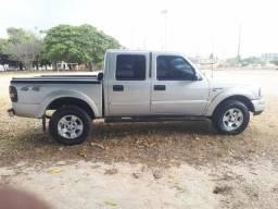 Ford ranger 2008 - 2008
