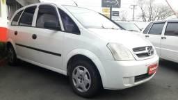 Chevrolet meriva joy 1.8 2005 - 2005