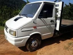Iveco 3510 - 2003