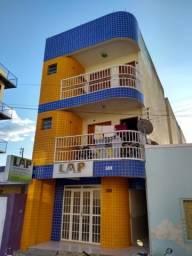 Prédio Residencial e Comercial, no Centro de Picos-PI
