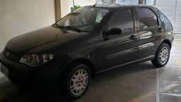 Fiat Palio em ótimo estado de conservação - 2008