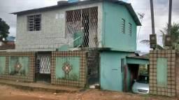2 casas R$ 112,000 mil ou trocas.São lourenco81- * /