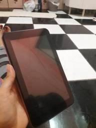 Tablet HT-705