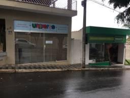 Alugo imóvel comercial no centro de juruaia