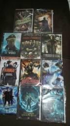 30 filmes por R$10