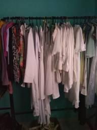 Vestidos de festas vendemmos e alugaamos roupas brancas p revelion