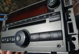 Rádio captiva 2.4 - ano 2010