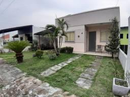CD Fechado Casa 02qta prox a Nova Igreja BATISTA