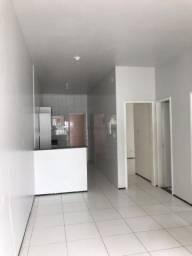 Vendo ou Passo linda casa no Altos do Jaguarema - Araçagy