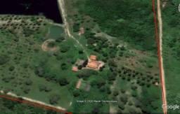 FZ08 =Vendo Imóvel Fazenda em Trairi Ceara Nordeste Brasil