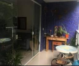 Apartamento cantagalo rj