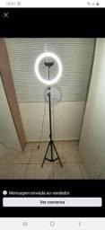 Ringh Light