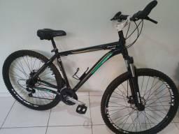 Bicicleta monaco zeus 6