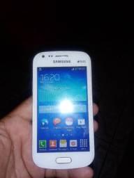 Samsung 75 82 funcionando perfeitamente