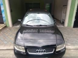 A3 Audi 1.8 Automático