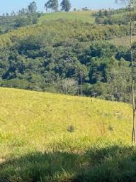 Ud= Terrenos, chacaras e sítios. b