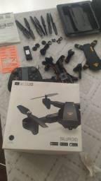 Peças de Drone