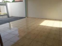 Casa com 3 dorms, Colina Verde, Jaboticabal - R$ 340 mil, Cod: 133