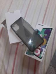 Galaxy A51 **IMPECÁVEL** ( LEIA ANUNCIO)