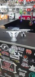 Truck Simulador